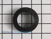 Gasket - Part # 281321 Mfg Part # WH8X373