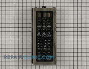 Control  Panel - Part # 2085780 Mfg Part # DE94-01319A