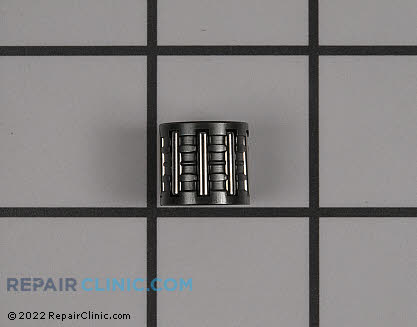 Bearing (Genuine OEM)  10001212331