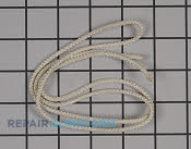 Starter Rope - Part # 1997870 Mfg Part # 17722606530