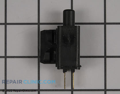 Interlock Switch 110-6765 Main Product View