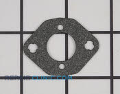 Carburetor Gasket - Part # 1947188 Mfg Part # PS05105