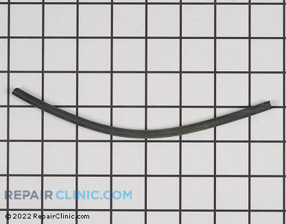 Fuel Line (Genuine OEM)  9311230