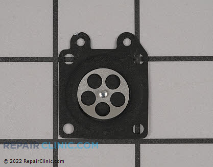 Diaphragm (Genuine OEM)  12314103930 - $8.65