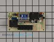 Control Board - Part # 2110293 Mfg Part # A2516-820