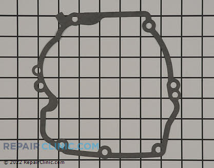 Crankcase Gasket 272324          Main Product View