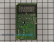 Power Supply Board - Part # 2095851 Mfg Part # RAS-1580-00