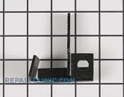 Bracket  free hand - Part # 2204121 Mfg Part # 1733505BMYP