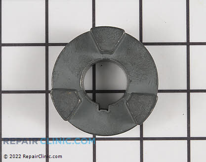 Clutch 718-04395 Main Product View