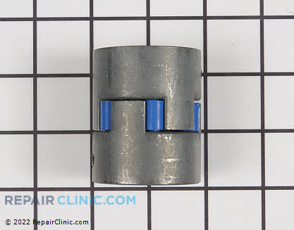 Coupler (Genuine OEM)  918-04145