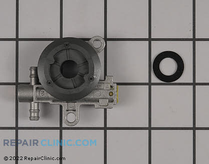 Oil Pump (Genuine OEM)  308541001
