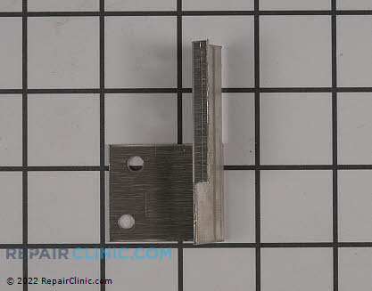 Bracket 103643 Main Product View