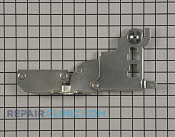 Door Hinge - Part # 1566006 Mfg Part # 651000352