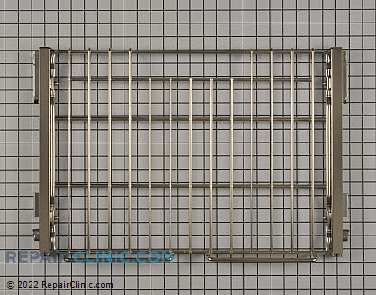Oven  Rack 685577 Main Product View
