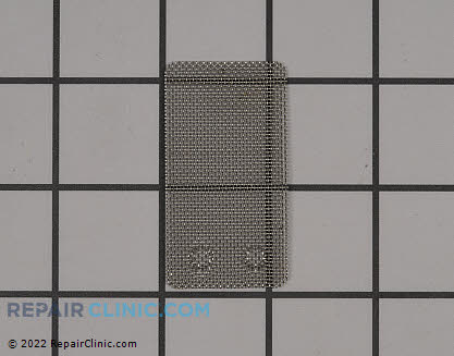 Spark Arrester 545224001 Main Product View