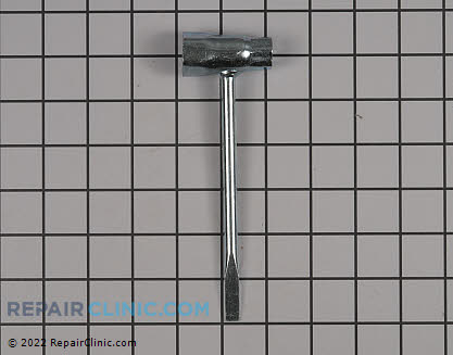 Spark Plug Wrench 705-574 Main Product View
