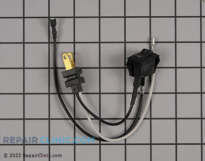 Wire Harness 545124201 Main Product View