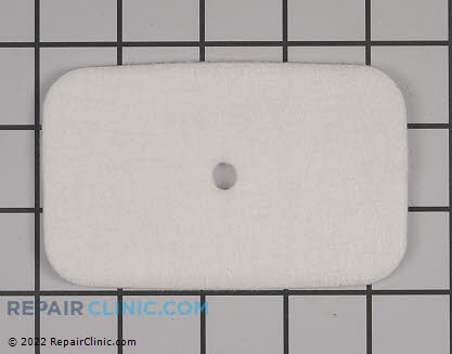 Air Filter 13031703460 Main Product View