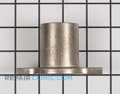 Bearing - Part # 279629 Mfg Part # WH4X104