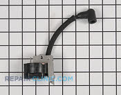 Ignition Module - Part # 1985315 Mfg Part # 530039137