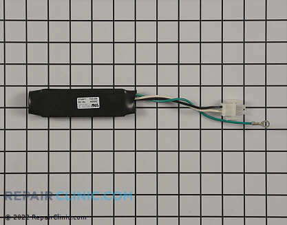 Noise Filter (OEM)  9756911