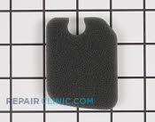 Air Filter - Part # 2394833 Mfg Part # 753-06954