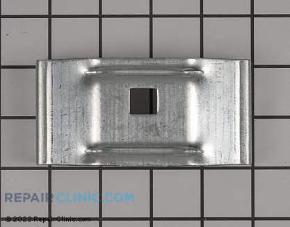 Bracket 30642           Main Product View
