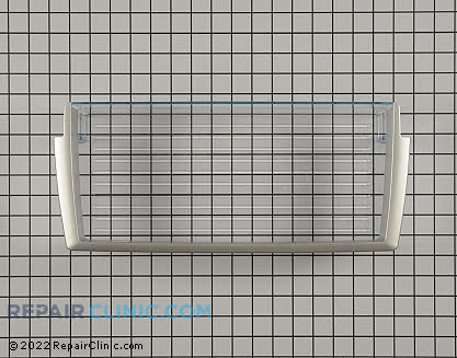 Door Shelf (OEM)  672972, 1561921