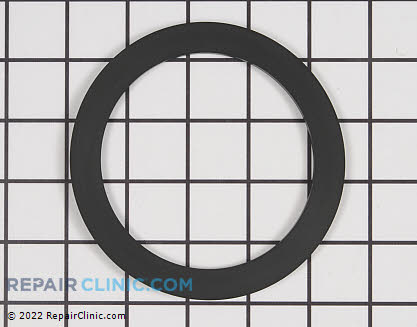 Flange Gasket (OEM)  WC03X10011
