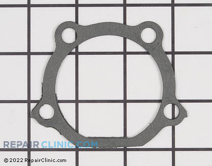 Gasket (Genuine OEM)  530019166