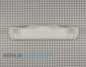Door Shelf Bin - Part # 2050694 Mfg Part # DA97-06722B