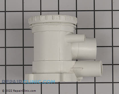 Filter 607933 Main Product View