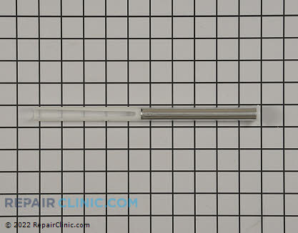 Injector Tube (OEM)  MJU47992202