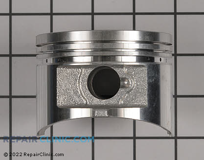 Piston 13001-2186 Main Product View