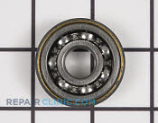 Bearing - Part # 1951789 Mfg Part # 308007001