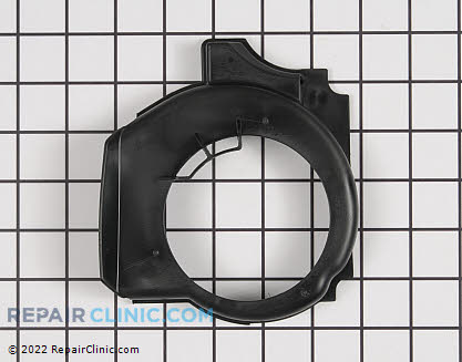 Blower Housing 518055002 Main Product View