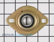 Bearing - Part # 1925928 Mfg Part # 188909
