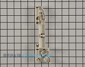 Latch Actuator - Part # 910438 Mfg Part # WB06X10289
