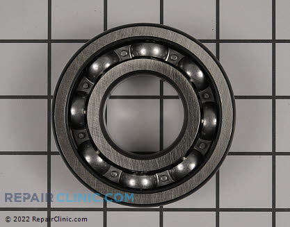 Ball Bearing, Briggs & Stratton Genuine OEM  691358