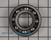 Ball Bearing - Part # 1642932 Mfg Part # 691358