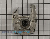 Crankcase - Part # 1981957 Mfg Part # 530012440
