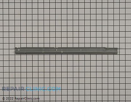 Drawer Slide Rail (OEM)  WB39K7