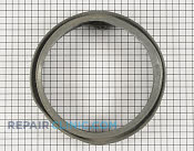 Gasket - Part # 1811473 Mfg Part # WH08X10058