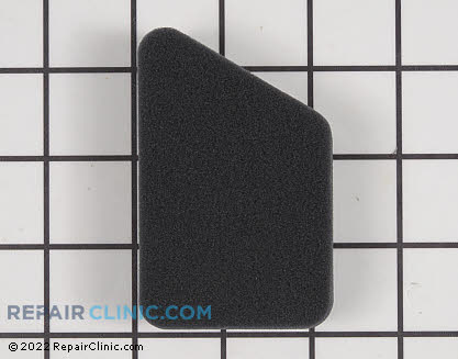 Air filter 753-05996 Main Product View