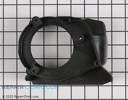 Cover (Genuine OEM)  545079001