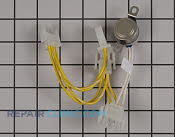 Defrost Thermostat - Part # 1006197 Mfg Part # 67001404