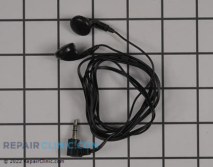 Headphone - headphone TV-3390-05 Main Product View