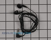 Headphone - headphone - Part # 1922315 Mfg Part # TV-3390-05