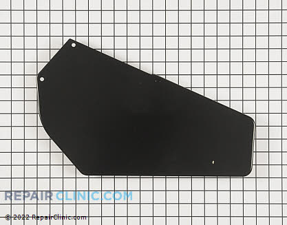 Cover, Toro Genuine OEM  16-9449