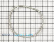Door Seal - Part # 2106738 Mfg Part # 607625